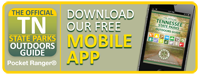 Download the Official TN State Park Guide app